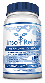 InsoRelief Insomnia Supplement Review